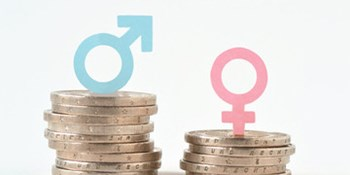 Why There is a Gender Pay Gap And What We Can Do About It Now